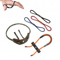 Ausrüstung