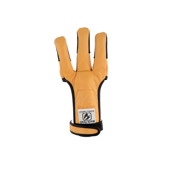 Buck Trail Handschuh Kangaroo Medium